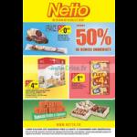 Catalogue Netto du 28 juin au 10 juillet