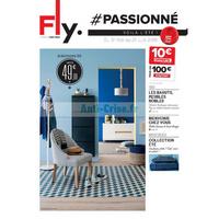 catalogue fly du 31 mai au 21 juin. Black Bedroom Furniture Sets. Home Design Ideas