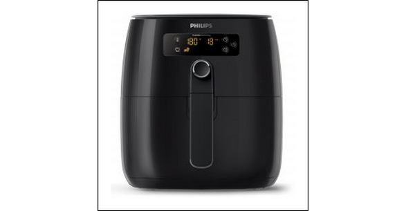 test de produit marmiton airfryer hd9641 90 de philips catalogues promos bons plans. Black Bedroom Furniture Sets. Home Design Ideas