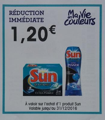 bon plan sun tablettes lave vaisselle 224 0 28 la bo 238 te chez carrefour