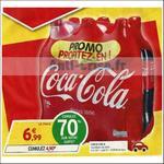 Bon Plan Coca-Cola chez Intermarché - anti-crise.fr