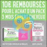 http://forum.anti-crise.fr/Smileys/clabIcon_pack/vil-love1.gif - anti-crise.fr