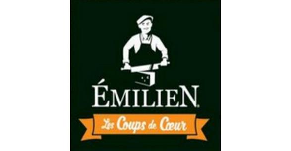 Offre de Remboursement Emilien : Jusqu'à 10€ sur 5 Parts de Fromages - anti-crise.fr
