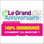 Offre de Remboursement Leader Price : 34 Produits 100% Remboursés - anti-crise.fr