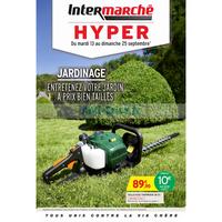 catalogue-intermarche-du-13-au-25-septembre