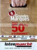 catalogue-intermarche-du-20-au-25-septembre