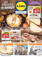 catalogue-lidl-du-21-au-27-septembre