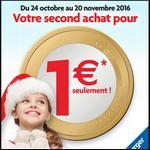 Offre de Remboursement Ravensburger : Votre Second Jeu à 1€ - anti-crise.fr