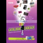 catalogue-cora-du-1er-octobre-2016-au-30-septembre-2017