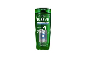 201612191658-elseve-phytoclear-shampooing-antipelliculaire-cheveux-normaux