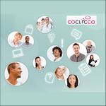 Site de Sondage Coclicco - anti-crise.fr