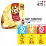 Bon Plan Fol Epi chez Carrefour - anti-crise.fr