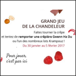 http://anti-crise.fr/jeux-concours/jeux-concours-facebook/instant-gagnant-krampouz-fb-1-crepiere-gwen-ha-du - anti-crise.fr