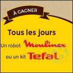 la-table-des-desserts-un-robot-moulinex-mars-2017-150