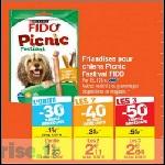 Bon Plan Fido : Friandises pour Chiens chez Carrefour - anti-crise.fr