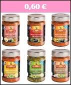 Bon Plan Sauce aux Olives Tramier chez Auchan - anti-crise.fr