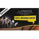 Offre de Remboursement Baranne : Pour 2 Produits, le Deuxième est 100% Remboursé - anti-crise.fr