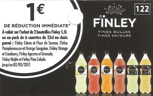 Bon Plan FInley - anti-crise.fr