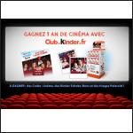 http://anti-crise.fr/jeux-concours/instants-gagnants/instant-gagnant-kinder-1-an-de-cinema - anti-crise.fr