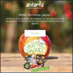 http://anti-crise.fr/jeux-concours/instants-gagnants/instant-gagnant-ma-pomme-antares-box-delices-de-chef-wonderbox - anti-crise.fr