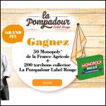 http://anti-crise.fr/jeux-concours/instants-gagnants/instant-gagnant-la-pompadour-50-monopoly-de-la-france-agricole - anti-crise.fr