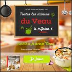 http://anti-crise.fr/jeux-concours/instants-gagnants/instant-gagnant-tendriade-5-boxs-cours-de-cuisine - anti-crise.fr