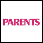 logo-parents
