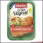 Bon Plan Herta : le Bon Végétal chez Magasins U - anti-crise.fr