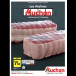 catalogue-auchan-du-22-mars-au-1er-avril-2017-frais