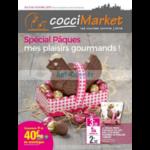 catalogue-coccinelle-du-5-au-16-avril-2016-coccimarket
