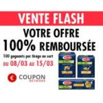 jeu coupon-network