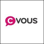 logo-cvous