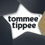logo-tommee-tippee