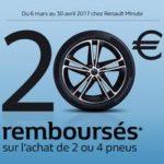 offre-de-remboursement-pneus-renault