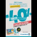 catalogue-leclerc-du-25-au-29-avril-2017