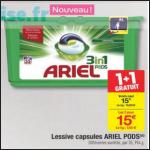http://anti-crise.fr/consommer-moins-cher/bon-plan-ariel-pods-chez-carrefour - anti-crise.fr