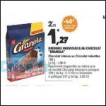 http://anti-crise.fr/consommer-moins-cher/bon-plan-brownies-granola-chez-leclerc - anti-crise.fr