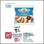 http://anti-crise.fr/consommer-moins-cher/bon-plan-mozzarella-casa-azzurra-chez-auchan - anti-crise.fr