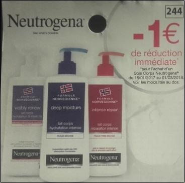 neutrogena-br