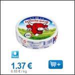 http://anti-crise.fr/consommer-moins-cher/bon-plan-la-vache-qui-rit-chez-leclerc - anti-crise.fr