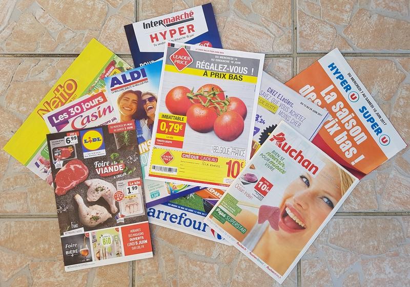 catalogues-et-prospectus