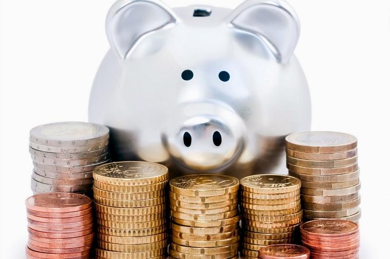 comment-faire-plus-deconomies-au-quotidien-sur-le-budget-courses