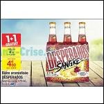 Bon Plan Bière Desperados Mojito chez Carrefour - anti-crise.fr