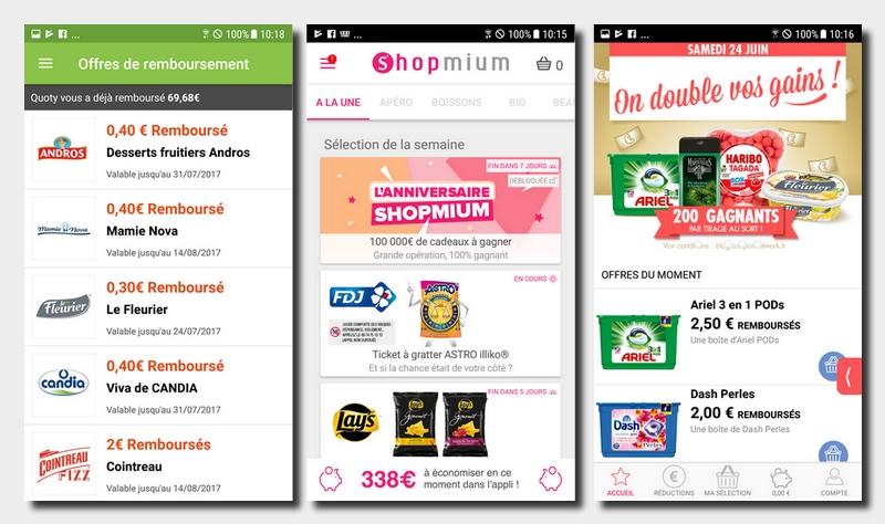 offres-de-remboursement-sur-applis-smartphones