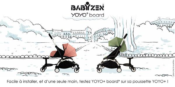 babyzen_hp