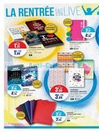 anti crise les catalogues de vos supermarch s. Black Bedroom Furniture Sets. Home Design Ideas