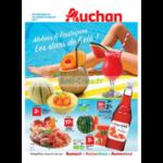 catalogue-auchan-du-26-au-29-juillet-2017-fruits-2