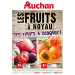 catalogue-auchan-du-26-au-29-juillet-2017-fruits