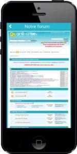 smartscreenshot-3