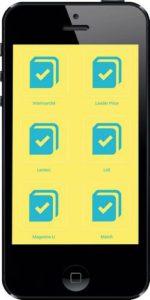 smartscreenshot-5
